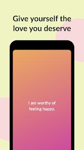 Gratitude Mod Apk: Journal, Affirmations (Pro Unlocked) 4