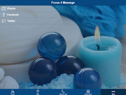 Focus 4 Massage For Pc – Free Download For Windows 7, 8, 10 Or Mac Os X 4