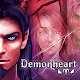 Demonheart per PC Windows