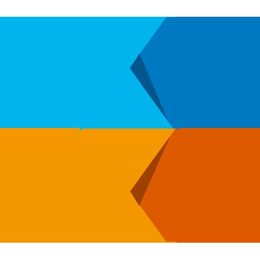 Baixar X-IPTV