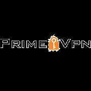 Prime VPN