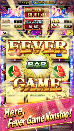 Jackpot 8 Line Slots modavailable screenshots 6
