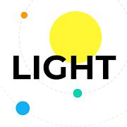 Light - доходы и расписание, тестування beta-версії обміну бонусів