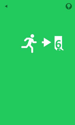 green 1.3 screenshots 2