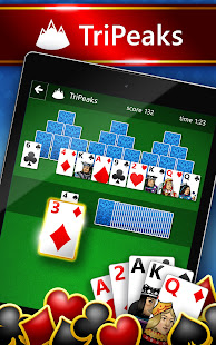 Microsoft Solitaire Collection 4.10.7301.1 Screenshots 13