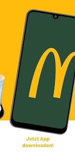 McDonald's Deutschland – Coupons & Aktionen 6