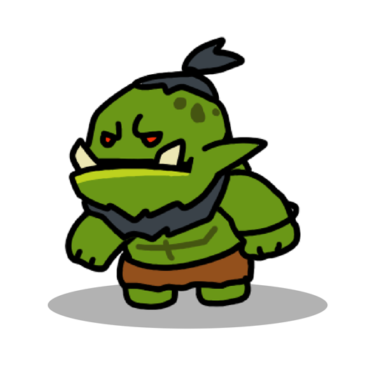 Baixar Cartoon Craft para Android