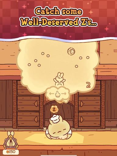 BunnyBuns  screenshots 9