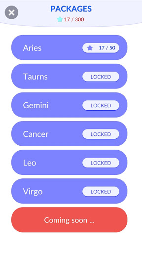 Bubble Sort - Fun IQ Brain Games and Logic puzzles 1.2.8 screenshots 6