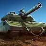 Tanks of War icon