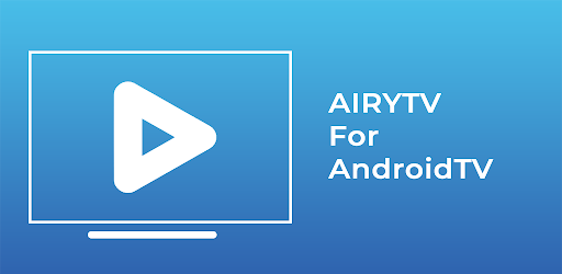 Airy – Free TV amp  Movie Streaming App For AndroidTV Apk Download New 2021 4