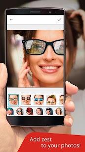 Avatars+ v1.34 MOD APK – masks and effects & funny face changer 2
