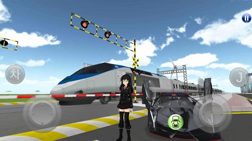 3D Driving Class 23.80 screenshots 6