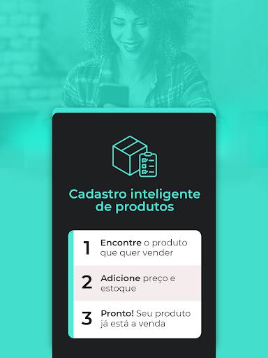 B2W Marketplace screenshot 8