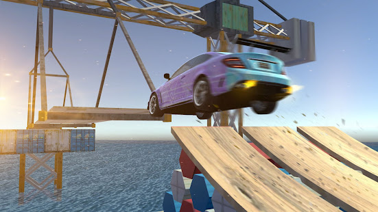 AMG Driving And Race apk