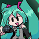 hatsune miku friday night funkin all songs