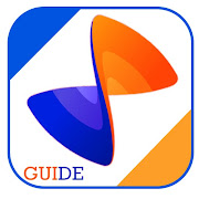 File Transfer And Sharing File Guide app