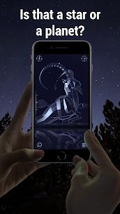 Star Walk 2 – Night Sky View and Stargazing Guide 2.11.3 Apk 1