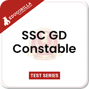 SSC GD Constable Mock Tests for Best Results