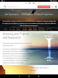 DadabhagwanOrg-Spiritual Guide