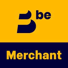 beMerchant Download on Windows