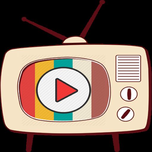Baixar iPLAYER TV📺Watch Live sports, news, movies, music