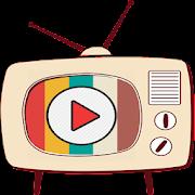 iPLAYER TV
