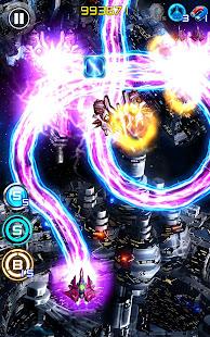 Lightning Fighter 2 screenshots 7