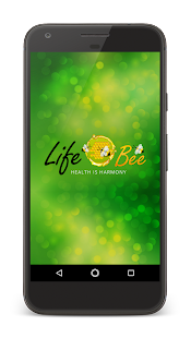 LifeBee