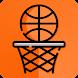 Hoops - NBA News
