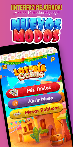 Loteru00eda Online 4.2.8 screenshots 2