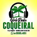 WebRadio Coqueiral