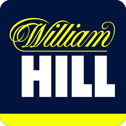 William Hill Application