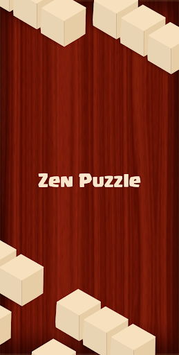 Zen 1.3.52 screenshots 4