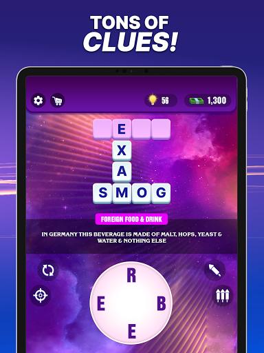 Jeopardy! Words 8.0.2 screenshots 14