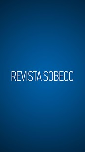 Revista SOBECC App Download For Pc (Windows/mac Os) 1