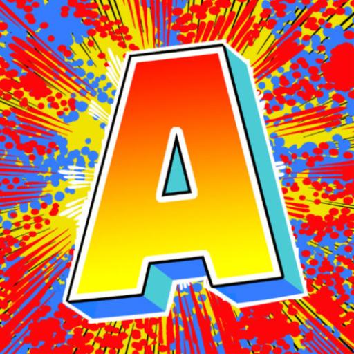 Baixar ATL Comic Convention para Android