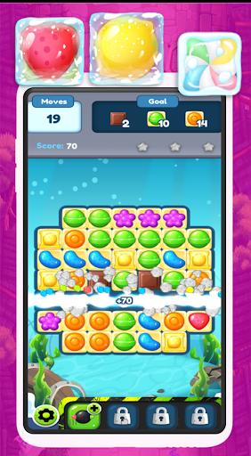 candy boxes screenshot 1