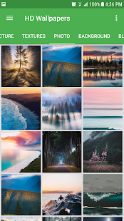 Download HD Wallpapers For PC Windows and Mac apk screenshot 6