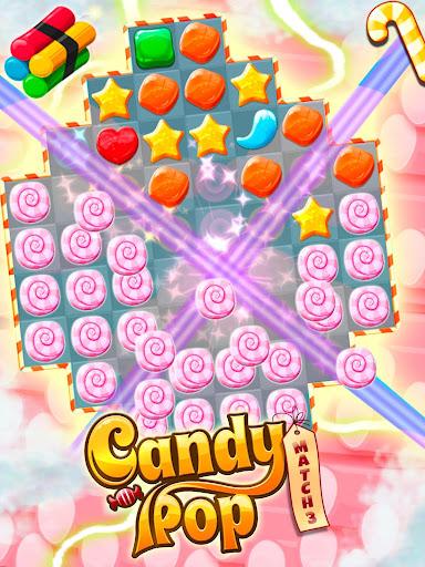 Candy Pop 2021 2.1 screenshots 6