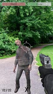 Zombie Zuvivors Game Hack & Cheats 4