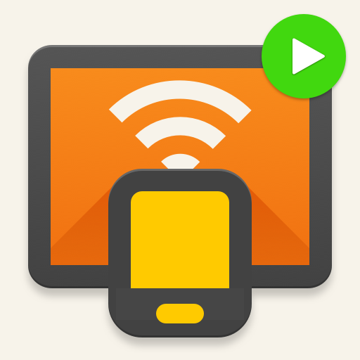 Las Mejores Aplicaciones para Smart Tv Gratis