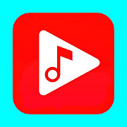 Power Audio Pro: Music Player