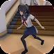 Walkthrough Yandere School Tips Simulator 2021