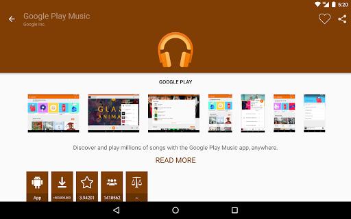 TV Store for TV Apps 1.0.20-v16 Screenshots 13
