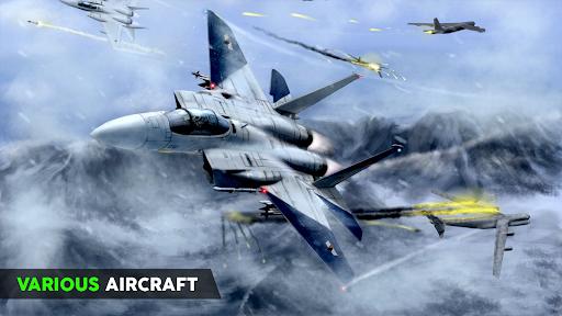 Flight Simulator 21  Pc-softi 3