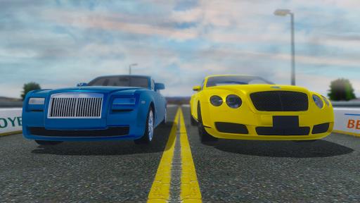 Rolls-Royce Simulator: American Luxury Cars 1.0.2 screenshots 3