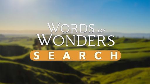 Words of Wonders: Search 2.1.1 screenshots 18