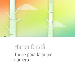 Foto do Harpa Cristã - App Oficial Assembléia de Deus