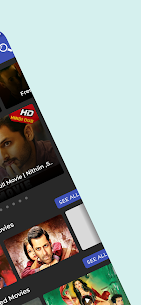 Action Movies – Watch Movies & Web Series in HD 2
